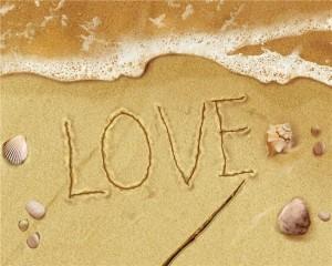 картинки день влюбленных День Святого Валентина