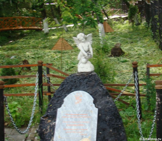 фото погибших в беслане детей: monsterkino.ru/foto-pogibshix-v-beslane-detej.html