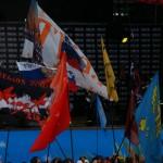 nashestvie_2011 (2)