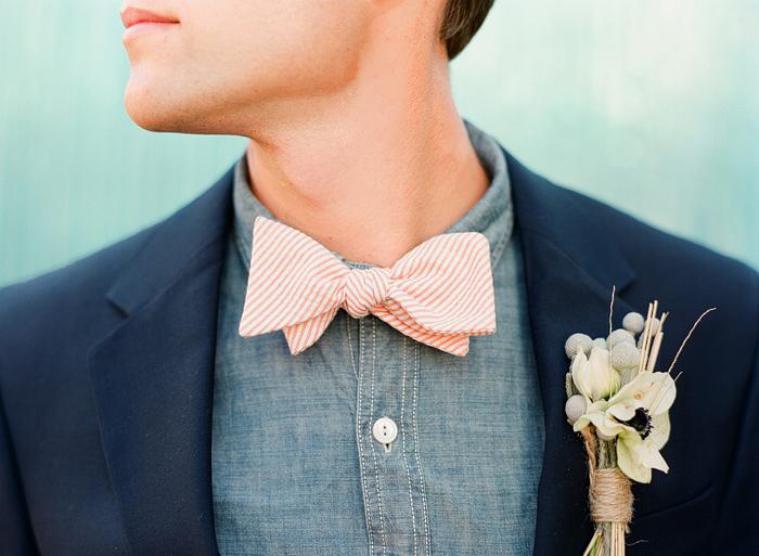 Что подарить галстук бабочка